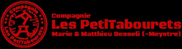 Compagnie Les PetiTabourets